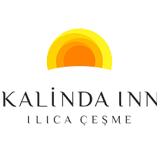 Kalinda Inn